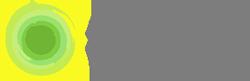 logozummerepower