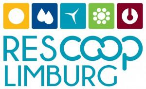 rescoop Limburg