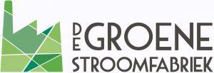 de-groene-stroomfabriek-logo