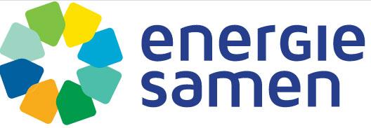 Lokale Energie Monitor, in 2020 bijna 100.000 deelnemers aan lokale energieprojecten